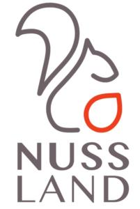 nussland