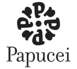 papucei (Custom)
