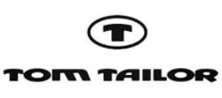 tomtailor (Custom)